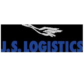 J.S. Logistics