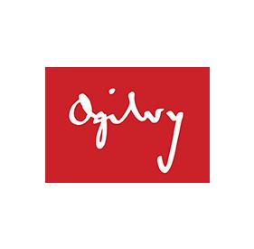 Ogilvey
