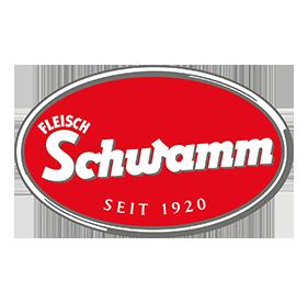 Schwamm Fleischerei