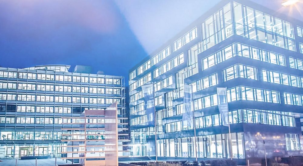 IT-Werbefilm Digital-Gipfel Saarland