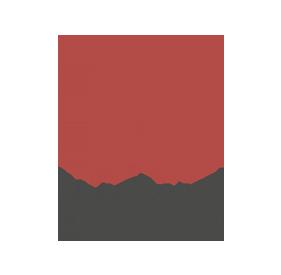 Saarland Therme