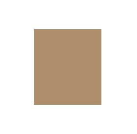 Seezeit Lodge