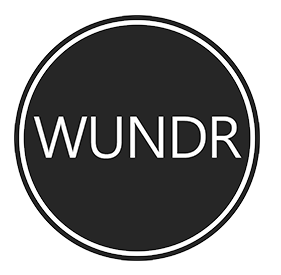 WUNDR GMBH